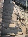 Sewri fort stairs.jpg