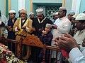 Shah Ali Pahelwan 09.jpg