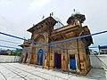 Shahi mosque Allahabad.jpg