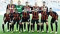 Shakhtar Donetsk 2018.jpg