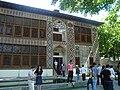 Shaki khan palace3.jpg