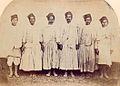 Shakyas 1868-1875.jpg