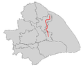 Shanghai Metro Line8 Map.png