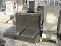 Sharet tomb.JPG