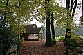 Shed at Rhododendronlaan - panoramio.jpg