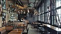 Sheepshank Pub.jpg