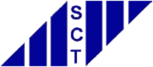 Sheffield Community Transport - Image: Sheffield Community Transport logo