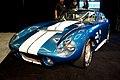 Shelby Daytona (8228610915).jpg