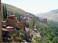 Shemshak - Maygoun Road, Tehran - panoramio - Behrooz Rezvani (1).jpg
