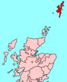 ShetlandBrit1.PNG