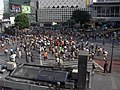 Shibuya Interesection 2009 (4065951103).jpg