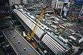 Shibuya Station-G13c.jpg