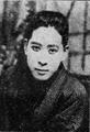 Shigeru Mokudō 1923.png