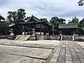 Shikichi-jinja.jpg