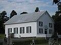 Shiloh United Methodist Church Lehew WV 2009 07 19 02.JPG