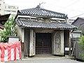 Shimogoryo jinja 006.jpg