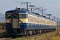 Shinano-Series115-S16-S26.jpg
