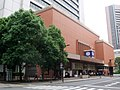 Shinbashi Enbujo Theatre 2010 05a.JPG
