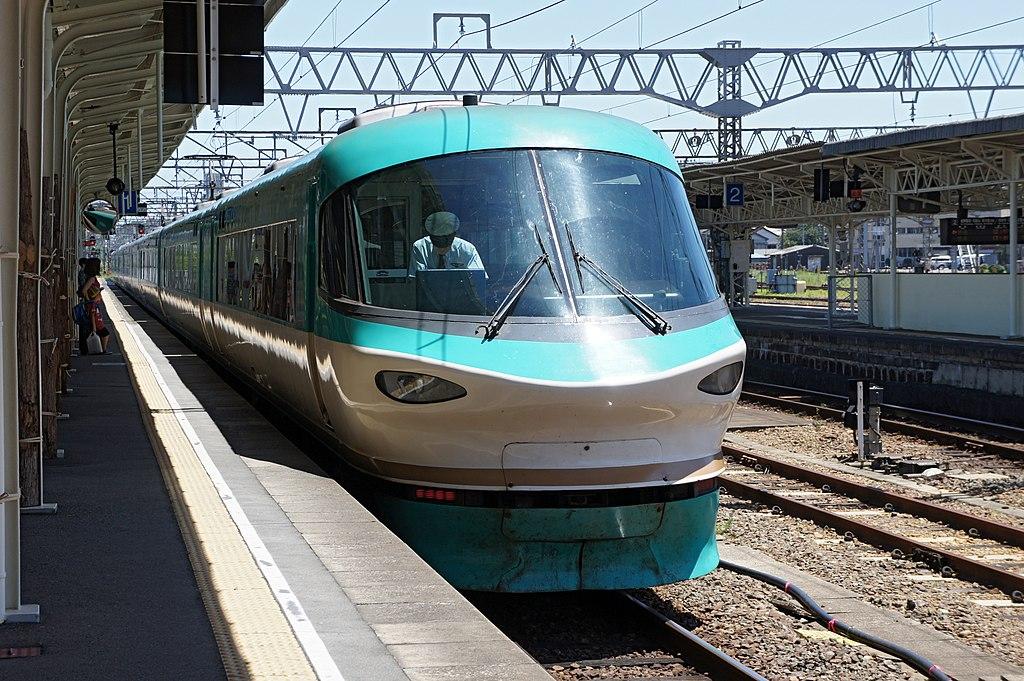 Shingu Station05n4592