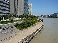 Shinkawa Park.jpg