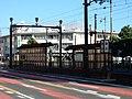 Shinkawa Tram Stop (2017-09-18).jpg