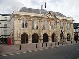 Shire Hall Monmouth.jpg