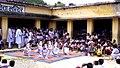 Shishu vidya mandir students.jpg
