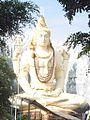 Shiva temple bangalore 01.jpg