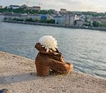 Shoes on the danube-DSC-4657-Pano.jpg