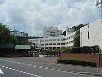 Shohoku College.jpeg