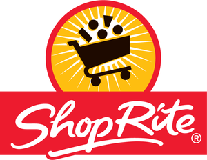 ShopRite (United States) - Image: Shop Rite Logo