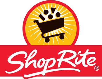 ShopRite (United States) - Image: Shop Rite Logo