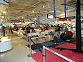 Shoping Alameda 270713 REFON 8.JPG