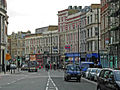 Shoreditch High Street - geograph.org.uk - 339539.jpg