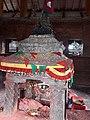 Shree Santaneshwor Mahadev Temple 20180828 152113.jpg