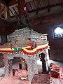 Shree Santaneshwor Mahadev Temple 20180828 152121.jpg