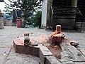 Shree Santaneshwor Mahadev Temple 20180828 153920.jpg