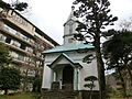 Shuzenji Orthodox Church.JPG