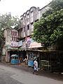 Shyamasree Talkies - Khurut - Howrah 2012-06-24 01411.jpg