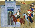 Siège de Beijing (1213-1214).jpeg