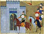 Siège de Beijing (1213-1214)