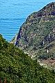 Sicht vom Encumeada Pass. 02.jpg