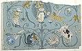 Sidewall, Nursery Rhymes, 1876 (CH 18606165).jpg