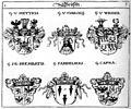 Siebmacher 1701-1705 D003.jpg