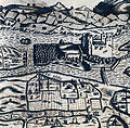 Siege of Cahir Castle, 1599.JPG
