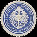 Siegelmarke K. Marine Zentrale zur Beschaffung der Verpflegung der Marine W0364175.jpg
