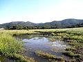 SierraMorenaCRealFuencaliente.jpg
