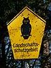Sign, Busdorf (P1100705).jpg