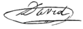 Signatur Jacques-Louis David.PNG