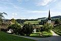 Signau, Kirche und Pfarrhaus (2).jpg